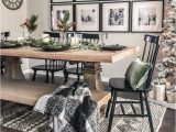 Hearth and Hand area Rugs Fashion Look Featuring Safavieh Furniture and Threshold Home
