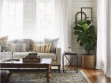 Hearth and Hand area Rugs Favorites From the Magnolia Hearth and Hand Collection From