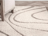 Helgeson Cream Tan area Rug area Rugs Sale Up to 87 Off Starting at Just 16 Many