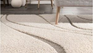 Helgeson Cream Tan area Rug Helgeson Abstract Cream area Rug Rugs area Rugs