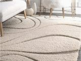 Helgeson Cream Tan area Rug Helgeson Cream Tan area Rug with Images Cheap Home