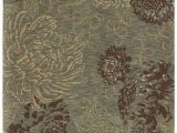 Hgtv area Rugs for Sale area Rug In the Hgtv Home Flooring by Shaw Collection In
