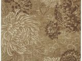 "Hgtv area Rugs for Sale Hgtv Home Flooring by Shaw area Rug ""vintage Bloom"" Color"