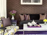 Hgtv area Rugs for Sale Painted Canvas area Rug