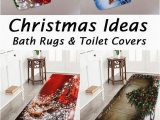 High Quality Bathroom Rugs 30 Best Bath Rugs to Decorate Your Bathroom Dresslily