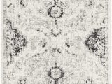 Hillsby Charcoal Light Gray Beige area Rug Hillsby Black Light Gray Beige Charcoal area Rug