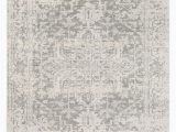 Hillsby Charcoal Light Gray Beige area Rug Hillsby oriental Charcoal Light Gray Beige area Rug In 2020