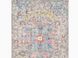 Hillsby Gray Aqua area Rug Pin by Kris Takekawa On Rugs In 2020