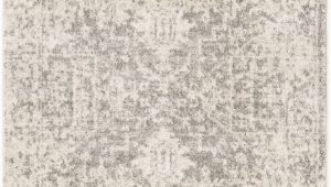 Hillsby Light Gray Beige area Rug Hillsby oriental Charcoal Light Gray Beige area Rug