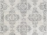 Hillsby Light Gray Beige area Rug Hillsby oriental Light Gray Charcoal Beige area Rug