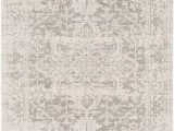 Hillsby Light Gray Beige area Rug Pin On Cavendish