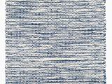 Hobnail Blue Indoor Outdoor Rug Dash & Albert Tideline Indoor Outdoor Rug Size 8ft 0in X