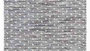 Hobnail Blue Indoor Outdoor Rug Hobnail Blue Indoor Outdoor Rug