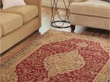 Home and Garden area Rugs Better Homes and Gardens Gina area Rug