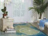Home and Garden area Rugs Nourison Home and Garden Rs 092 area Rugs
