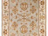 """Home Decorators Calypso area Rug Caspian area Rug 5 6""""x8 6"""""""