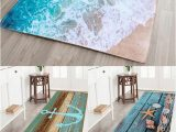 Home Decorators Collection Ethereal area Rug Free Shipment Worldwide Rosegal Beach Starfish Conch