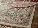 Home Decorators Collection Ethereal area Rug Hand Tufted Of Wool Our Traditional Imperial area Rug Has