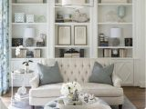 Home Decorators Collection Ethereal area Rug Secrets to A Beautiful Sitting Room Beautiful House