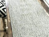 Home Depot area Rugs 8 by 10 Good area Rug 8 X 10 Ideas area Rug 8 X 10 or Pier One Rugs
