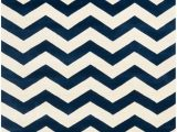 Home Depot Navy Blue Rug Rug Cht715c Chatham area Rugs by Safavieh