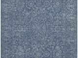 Home Depot Navy Blue Rug the 11 Best area Rugs Of 2020