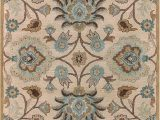 Home Depot Rubber Backed area Rugs Home Decorators Collection Amanda area Rug Available at the