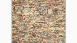 Home Dynamix Bazaar area Rugs Home Dynamix Bazaar Whimsical Multi 5 Ft 2 In X 7 Ft 2 In Indoor area Rug 2 463 999 the