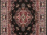 Home Dynamix Premium Sakarya area Rug Home Dynamix 10 7069 450 Premium Collection area Rug 9 X 12