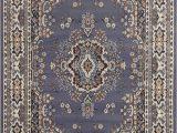 "Home Dynamix Premium Sakarya area Rug Home Dynamix Premium Sakarya area Rug 7 8""x10 7"" Border Country Blue"