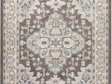 "Home Dynamix Premium Sakarya area Rug Home Dynamix Venice Loreta area Rug 7 10""x10 2"" Rectangle Brown Ivory"