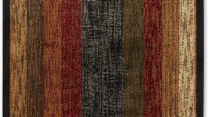 "Home Dynamix Royalty Vega area Rug Home Dynamix Royalty Vega area Rug Black Neutral 5 2"" X 7 2"""