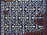 Home Dynamix Splash Adja area Rug Amazon Lr Home Splash Of Color Geometric Mosaic area