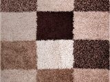 Home Dynamix Synergy area Rug Home Dynamix Synergy area Rugs 1003 999 Multi Color Brown