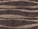 Home Dynamix Synergy area Rug Home Dynamix Synergy S1002 524 3 Feet 3 Inch by 4 Feet 3