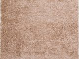 Home Dynamix Synergy area Rug Home Dynamix Synergy Shag 254 179 Beige area Rug 3 3 X 4 3