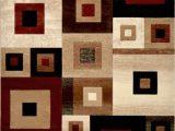 Home Dynamix Tribeca Jasmine area Rug Home Dynamix Tribeca 5375 999 Multi Color area Rug