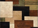 Home Dynamix Tribeca Jasmine area Rug Home Dynamix Tribeca Hd5367 548 Brown Accent Rug