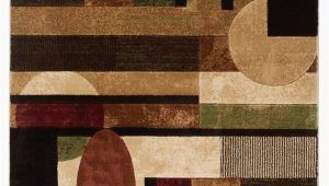"Home Dynamix Tribeca Jasmine area Rug Home Dynamix Tribeca Jasmine area Rug 5 2""x7 2"" Abstract Multi"