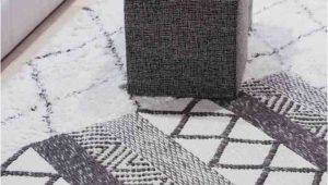 Home Goods area Rugs 5×7 Marshalls Home Goods area Rugs