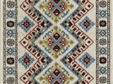 Home Goods area Rugs 5×8 Oxon Hill Tribal Beige area Rug