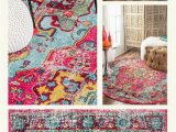 Home Goods area Rugs 7×9 Home Goods Rugs 70 Ideas