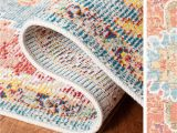 Home Goods Round area Rugs Roll Out some Beautiful Style and fort with area Rugs