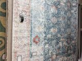 Home Goods Round area Rugs What S so Great About Homegoods Remarkable Spaces