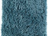 """Hotel Style Bath Rugs Hotel Style Ultra Plush & soft Memory Foam Bath Rug Teal 22"""" X 40"""" Walmart"""