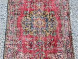 Huge area Rugs for Sale Huge Sale Vintage Anatolian Turkish Oushak Rug Size 3 4 X 5 6 Ft Low Pile Rug Decorative Turkish Rug area Rug