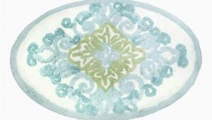 Ice Blue Bathroom Rugs Take A Look at This Ice Blue French Perle Groove Rug today