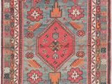 Ikea area Rugs 4 X 6 3 6 X 6 Zanjan Persian Rug