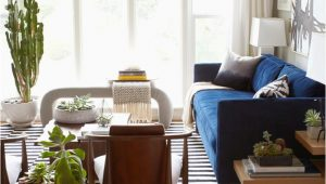 Ikea area Rugs for Bedroom 7 Insanely Cool Rooms that Started with An Ikea area Rug