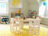 Ikea area Rugs for Bedroom Ikea Play Table and Chairs Ikea area Rug Ikea Elephant Art